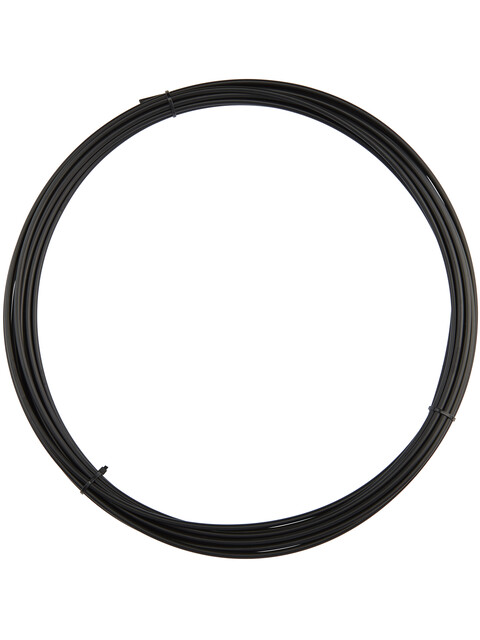 Shimano OT-SP41 cable housing Outer Brake Cable 10m black